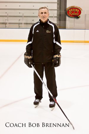 The Aaa hockey midget sask